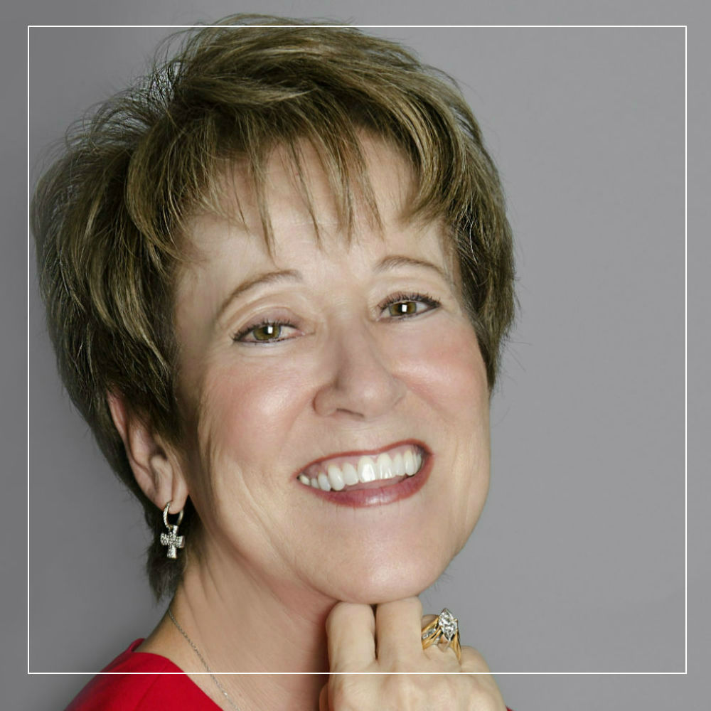 Tana Walker - Your Personal Medicare Professional