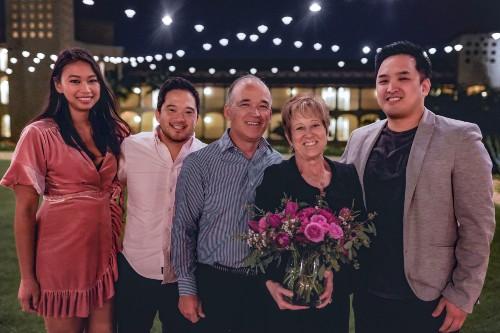 Tana-and-Family